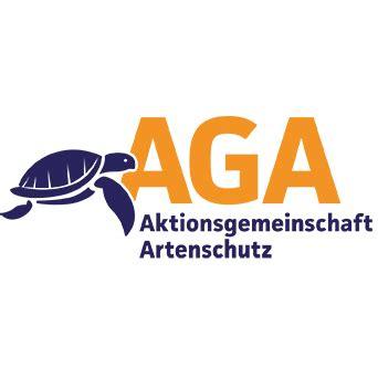 Aktionsgemeinschaft Artenschutz (AGA) e.V.